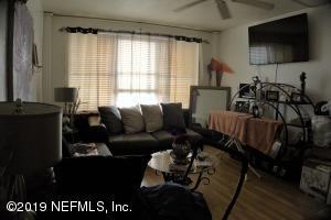 Photo of 311 Ashley St, 903, Jacksonville, Fl 32202 - MLS# 983621