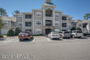 Photo of 155 Legendary Dr, 204, St Augustine, Fl 32092 - MLS# 983481