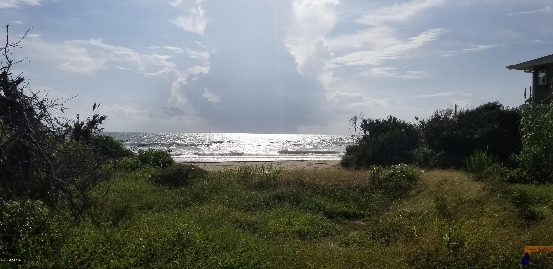 2739 PONTE VEDRA, PONTE VEDRA BEACH, FLORIDA 32082, ,Vacant land,For sale,PONTE VEDRA,983475