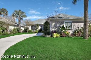 Photo of 1171 Linkside Ct W, Atlantic Beach, Fl 32233 - MLS# 983513