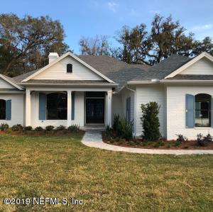Photo of 35 Ames Cove, St Johns, Fl 32259 - MLS# 983547