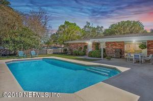 Photo of 3737 Point Pleasant Rd, Jacksonville, Fl 32217 - MLS# 983562