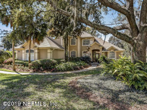 Photo of 112 South Bend Dr, Ponte Vedra Beach, Fl 32082 - MLS# 982325