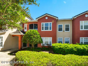 Photo of 10075 Gate Pkwy N, 505, Jacksonville, Fl 32246 - MLS# 983641