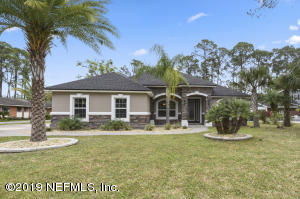 Photo of 9779 Beauclerc Ter, Jacksonville, Fl 32257 - MLS# 983616
