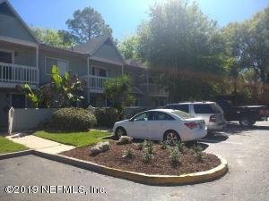 Photo of 4411 34th St, 202, Gainesville, Fl 32608 - MLS# 983725