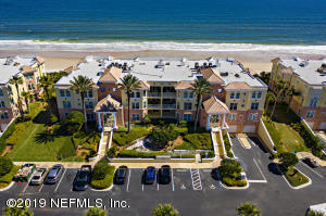 Photo of 130 Serenata Dr S, 214, Ponte Vedra Beach, Fl 32082 - MLS# 983729