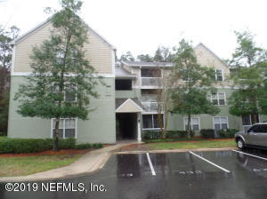 Photo of 7701 Timberlin Park Blvd, 1322, Jacksonville, Fl 32256 - MLS# 983680