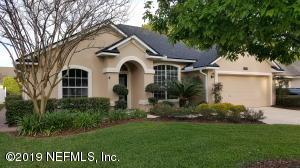 4224 LEAPING DEER LN, ST JOHNS, FL 32259