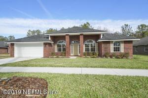 Photo of 9511 Garden St, Jacksonville, Fl 32219 - MLS# 947683