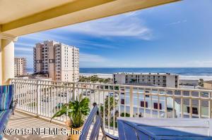 Photo of 1126 1st St N, 602, Jacksonville Beach, Fl 32250 - MLS# 983709