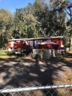 Photo of 94590 Duck Lake Dr, Fernandina Beach, Fl 32034 - MLS# 983715