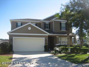 Photo of 11924 Diamond Springs Dr, Jacksonville, Fl 32246 - MLS# 983716