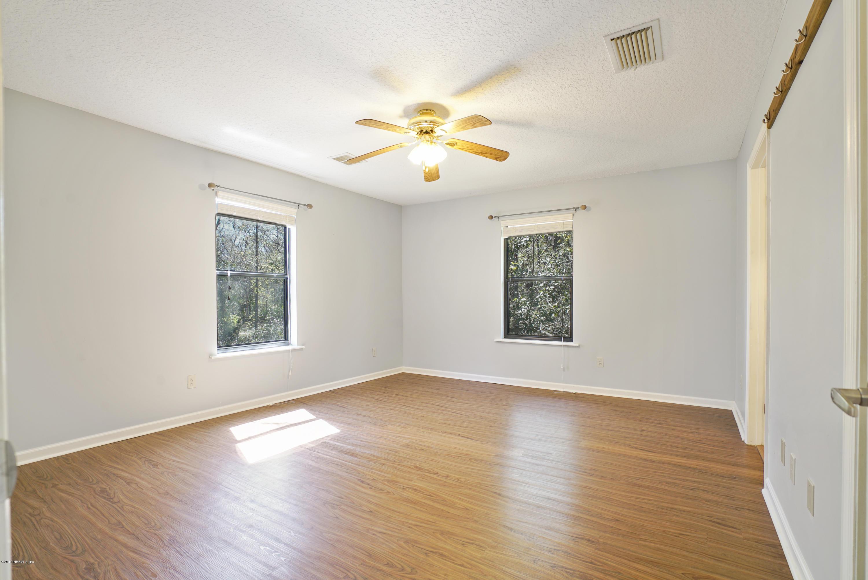 4856 CHESTNUT FOX, MIDDLEBURG, FLORIDA 32068, 3 Bedrooms Bedrooms, ,2 BathroomsBathrooms,Residential - single family,For sale,CHESTNUT FOX,983748