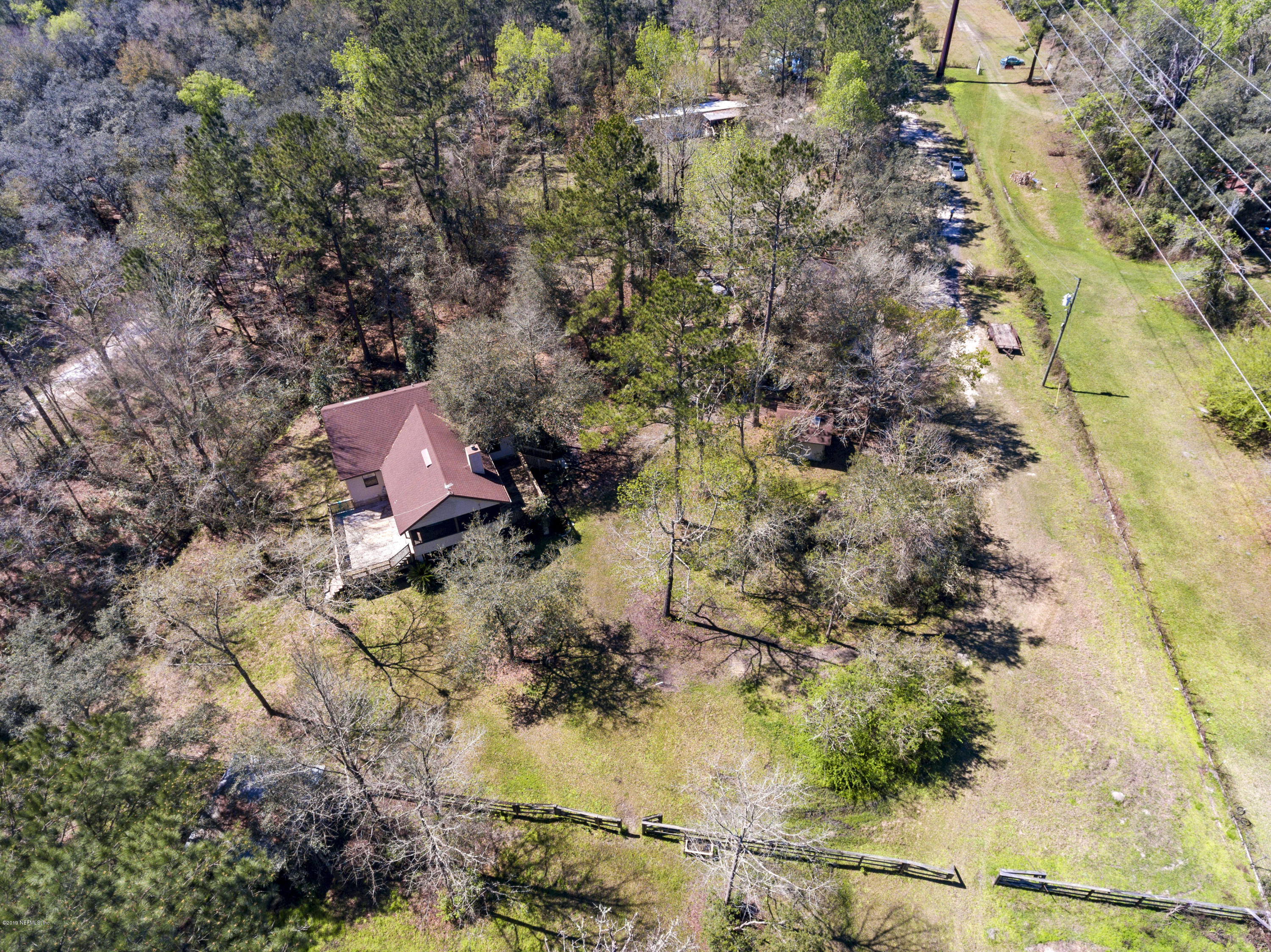 4856 CHESTNUT FOX, MIDDLEBURG, FLORIDA 32068, 3 Bedrooms Bedrooms, ,2 BathroomsBathrooms,Residential - single family,For sale,CHESTNUT FOX,983748