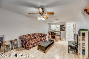 Photo of 8715 Belle Rive Blvd, 1503, Jacksonville, Fl 32256 - MLS# 984077