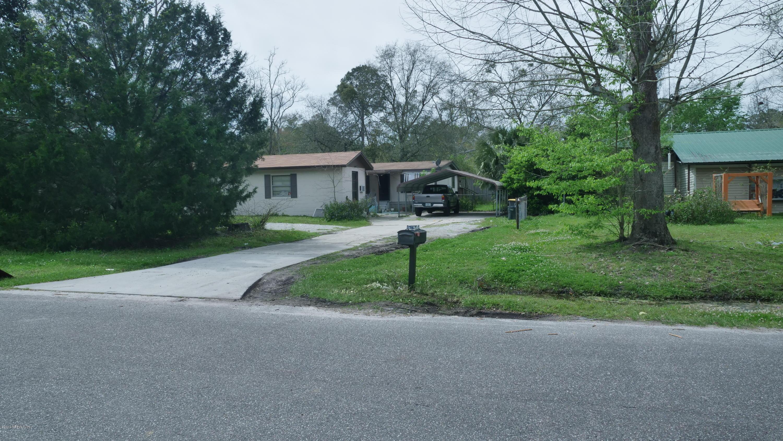 6444 DOR MIL, JACKSONVILLE, FLORIDA 32244, 4 Bedrooms Bedrooms, ,3 BathroomsBathrooms,Commercial,For sale,DOR MIL,983749