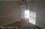 311 W ASHLEY ST, 407, JACKSONVILLE, FL 32202