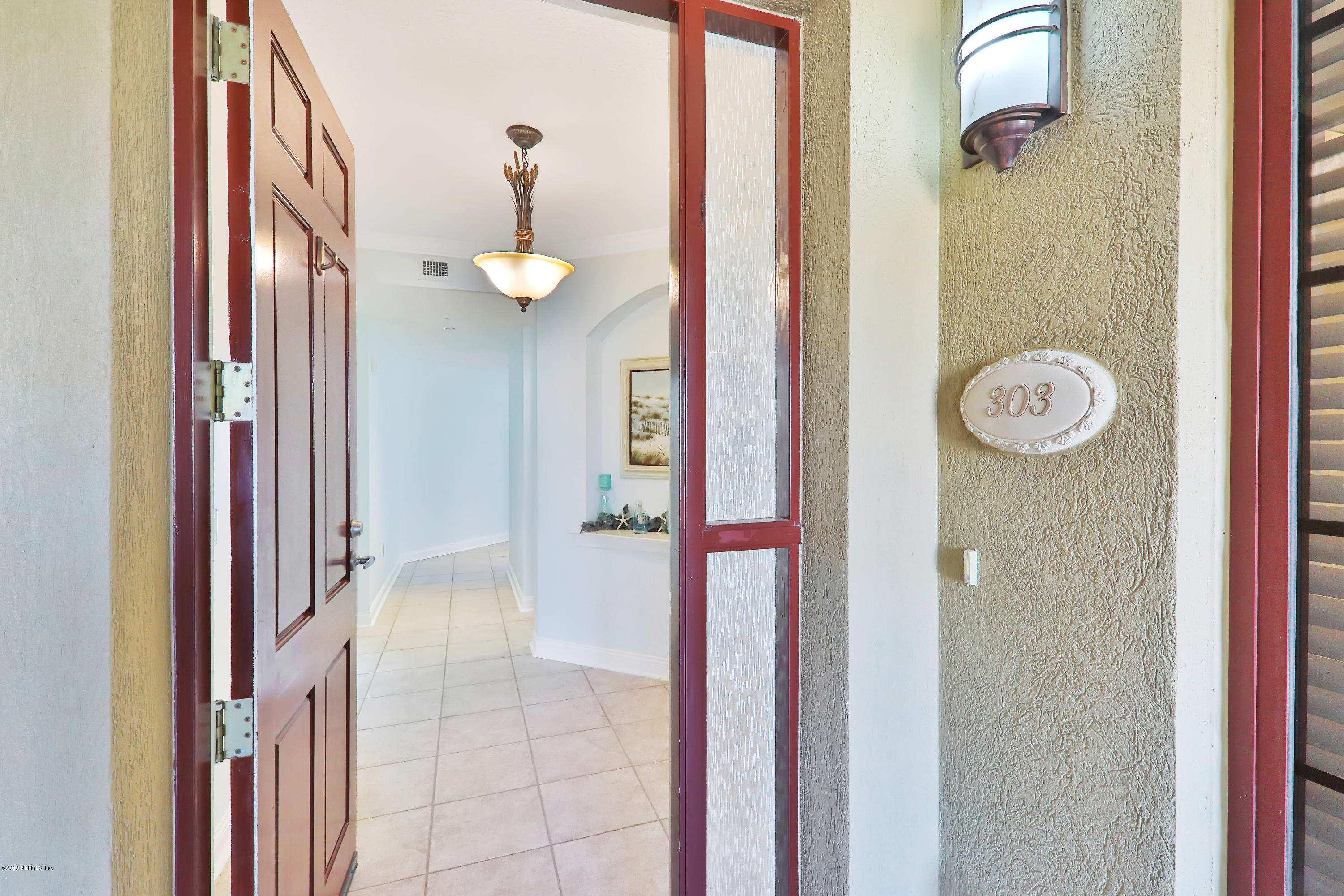 1331 1ST, JACKSONVILLE BEACH, FLORIDA 32250, 3 Bedrooms Bedrooms, ,2 BathroomsBathrooms,Residential - condos/townhomes,For sale,1ST,983781