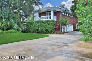 Photo of 411 1/2 Roscoe Blvd N, Ponte Vedra Beach, Fl 32082 - MLS# 983771