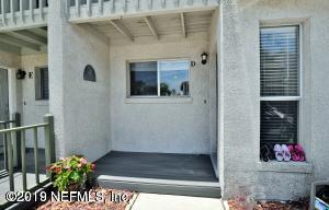 360 14TH, JACKSONVILLE BEACH, FLORIDA 32250, 2 Bedrooms Bedrooms, ,1 BathroomBathrooms,Commercial,For sale,14TH,983774