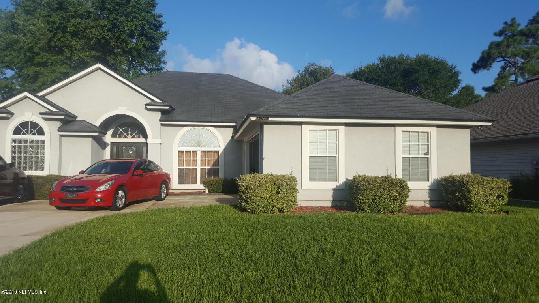 Photo of 12478 BRIARMEAD, JACKSONVILLE, FL 32258