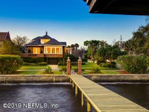 Photo of 2201 River Blvd, Jacksonville, Fl 32204 - MLS# 981732