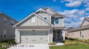 Ponte Vedra Property Photo of 118 Foxcross Ave, St Augustine, Fl 32092 - MLS# 941637