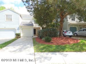 Photo of 11323 Lake Mandarin Cir E, Jacksonville, Fl 32223 - MLS# 983807