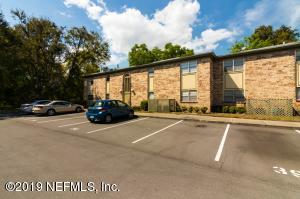 Photo of 1950 Paine Ave, I-33, Jacksonville, Fl 32211 - MLS# 984050