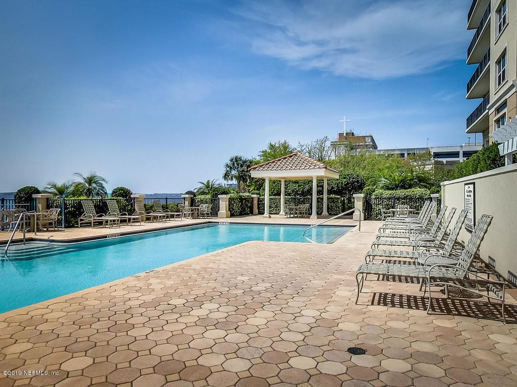 2358 RIVERSIDE, JACKSONVILLE, FLORIDA 32204, 3 Bedrooms Bedrooms, ,3 BathroomsBathrooms,Residential - condos/townhomes,For sale,RIVERSIDE,983794