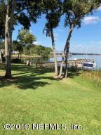 Photo of 5201 Atlantic Blvd, 167, Jacksonville, Fl 32207 - MLS# 982591
