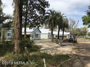 Photo of Lot 2 Osprey Landing Ct, Fleming Island, Fl 32003 - MLS# 983719
