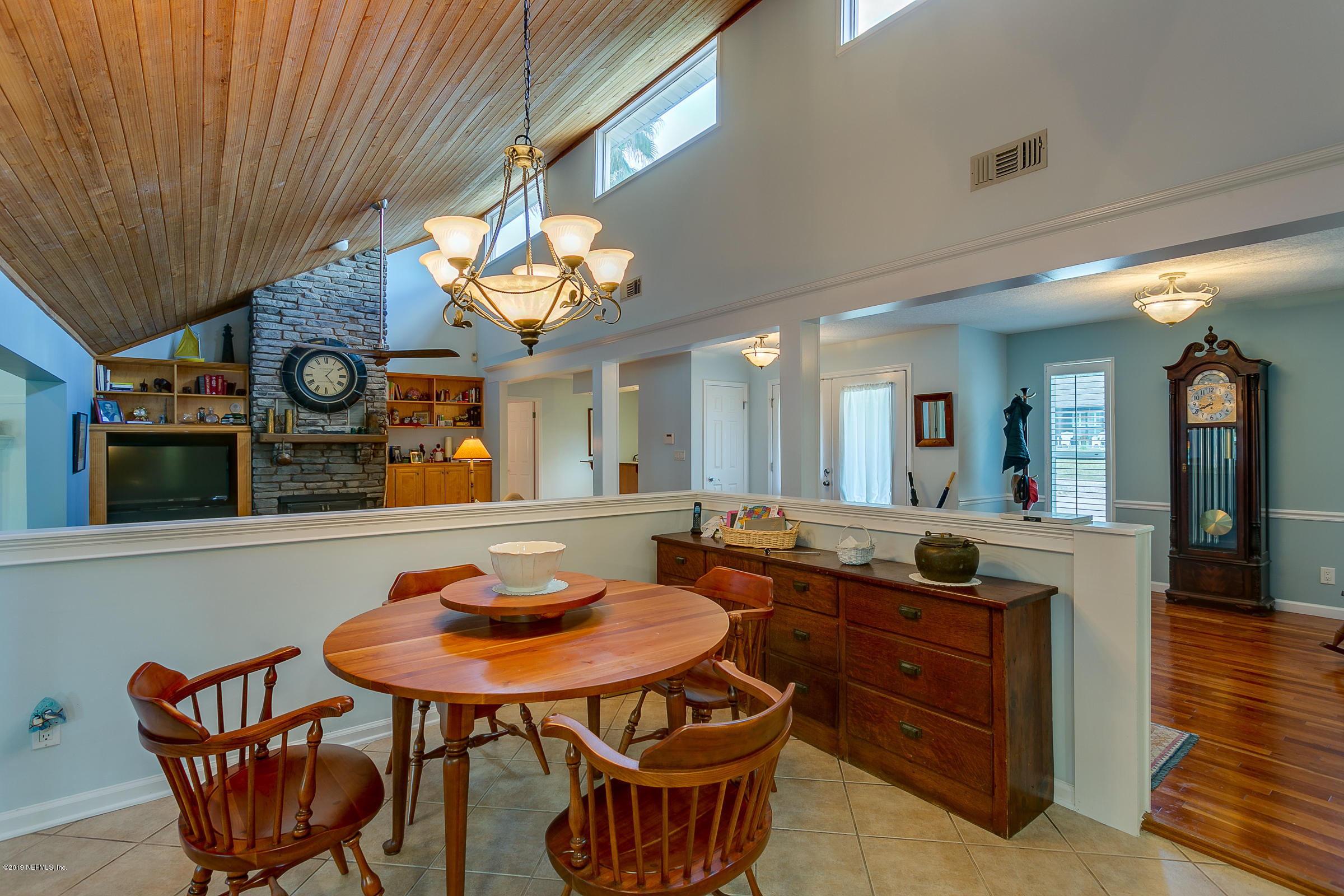 3880 CYPRESS BEND, MIDDLEBURG, FLORIDA 32068, 4 Bedrooms Bedrooms, ,3 BathroomsBathrooms,Residential - single family,For sale,CYPRESS BEND,983976
