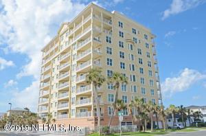 Photo of 932 1st St N, 501, Jacksonville Beach, Fl 32250 - MLS# 983923