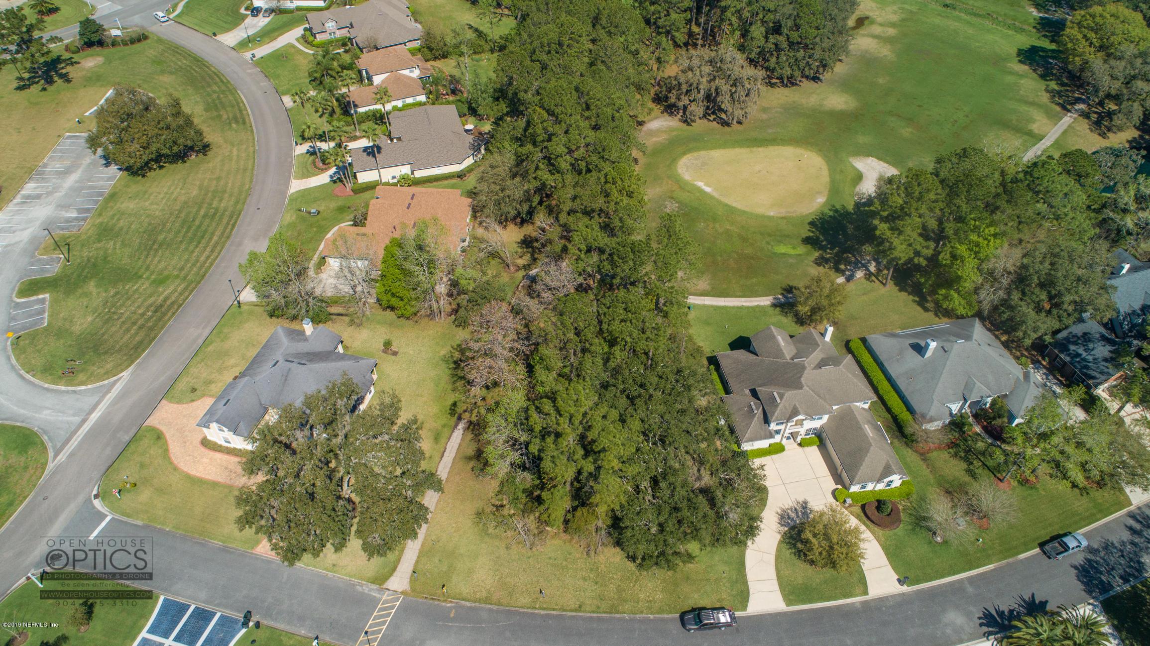 2576 HUNTINGTON, ORANGE PARK, FLORIDA 32073, ,Vacant land,For sale,HUNTINGTON,925677