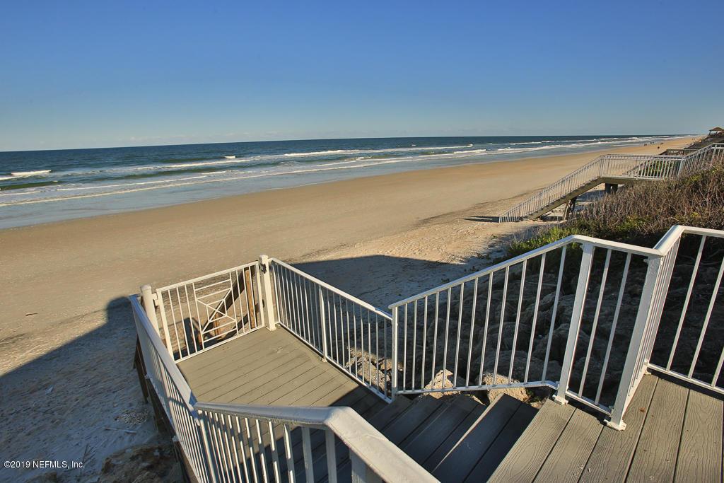 5579 ATLANTIC, NEW SMYRNA BEACH, FLORIDA 32169, 5 Bedrooms Bedrooms, ,4 BathroomsBathrooms,Residential - single family,For sale,ATLANTIC,983556