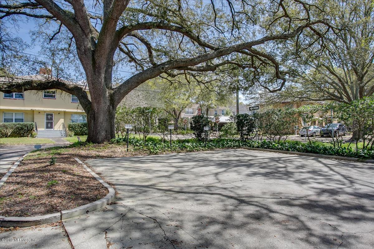1720 RIVER, JACKSONVILLE, FLORIDA 32207, 3 Bedrooms Bedrooms, ,2 BathroomsBathrooms,Residential - single family,For sale,RIVER,978838