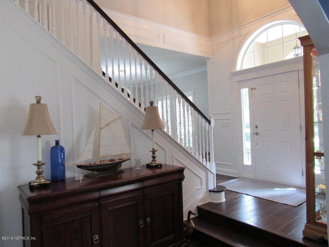 413 ST JOHNS GOLF, ST AUGUSTINE, FLORIDA 32092, 4 Bedrooms Bedrooms, ,3 BathroomsBathrooms,Residential - single family,For sale,ST JOHNS GOLF,983943