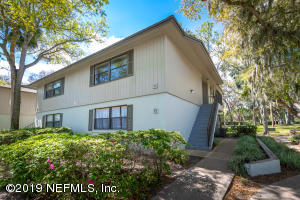 Photo of 15 Andalusia Ct, St Augustine, Fl 32086 - MLS# 984028