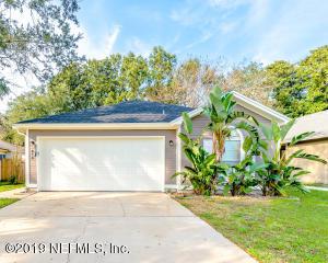 Photo of 879 Majestic Cypress Dr N, Jacksonville, Fl 32233 - MLS# 982466