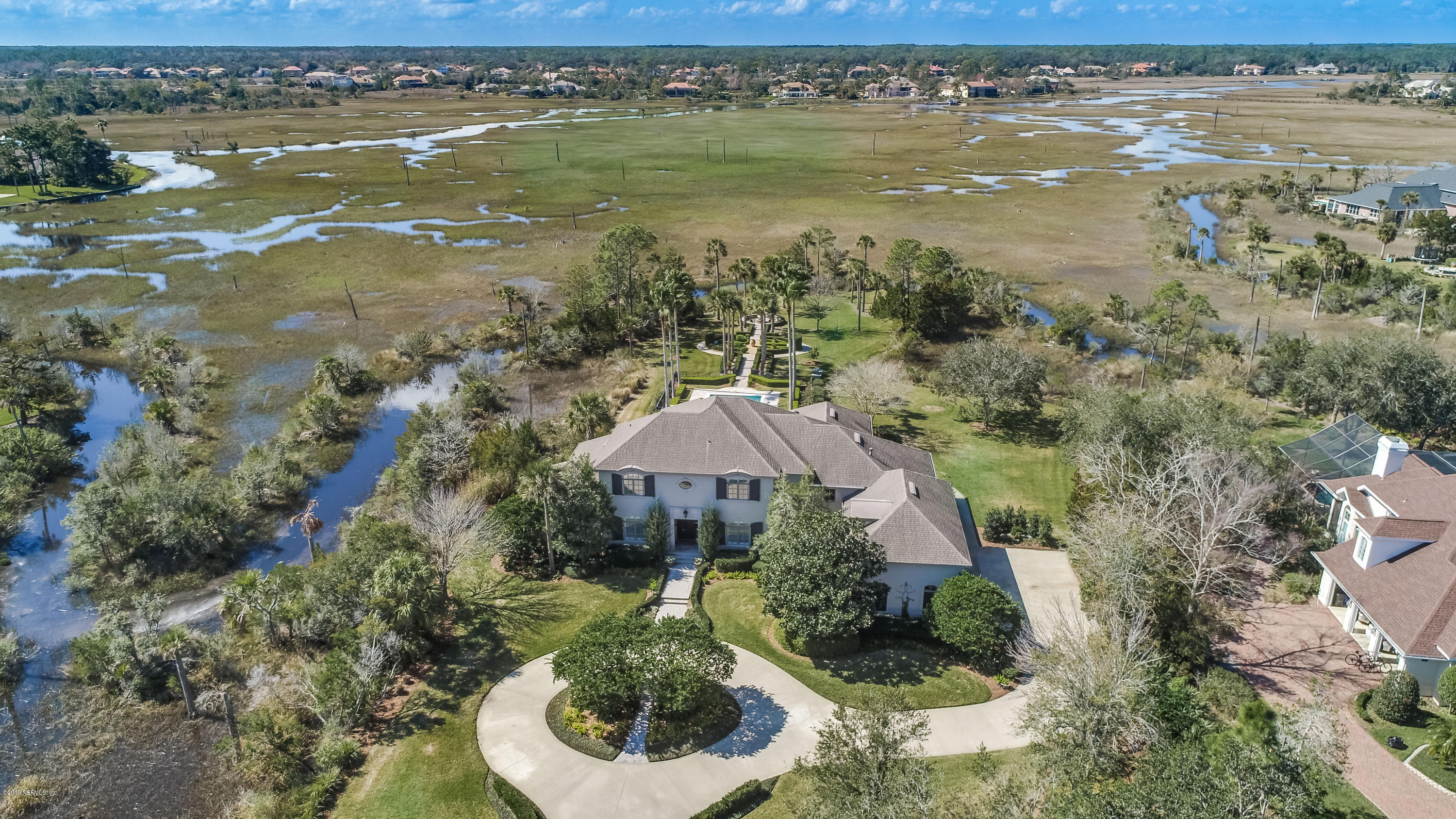 7545 FOUNDERS, PONTE VEDRA BEACH, FLORIDA 32082, 5 Bedrooms Bedrooms, ,4 BathroomsBathrooms,Residential - single family,For sale,FOUNDERS,984256
