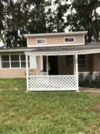 Photo of 1838 Bartram Rd, Jacksonville, Fl 32207 - MLS# 983635