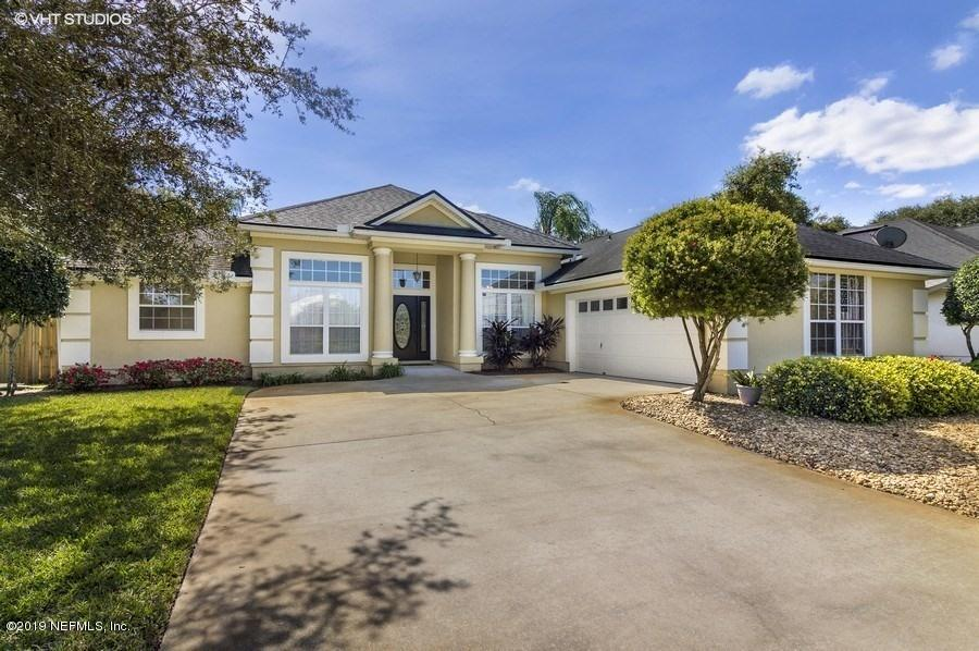 1024 BUDDY CROUT, NEPTUNE BEACH, FLORIDA 32266, 4 Bedrooms Bedrooms, ,2 BathroomsBathrooms,Residential - single family,For sale,BUDDY CROUT,984048