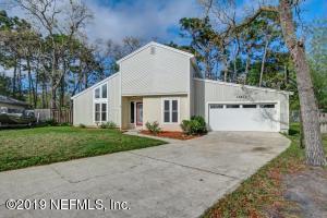 12813 JULINGTON FOREST DR E, JACKSONVILLE, FL 32258