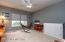 209 CHECKERBERRY WAY N, ST JOHNS, FL 32259