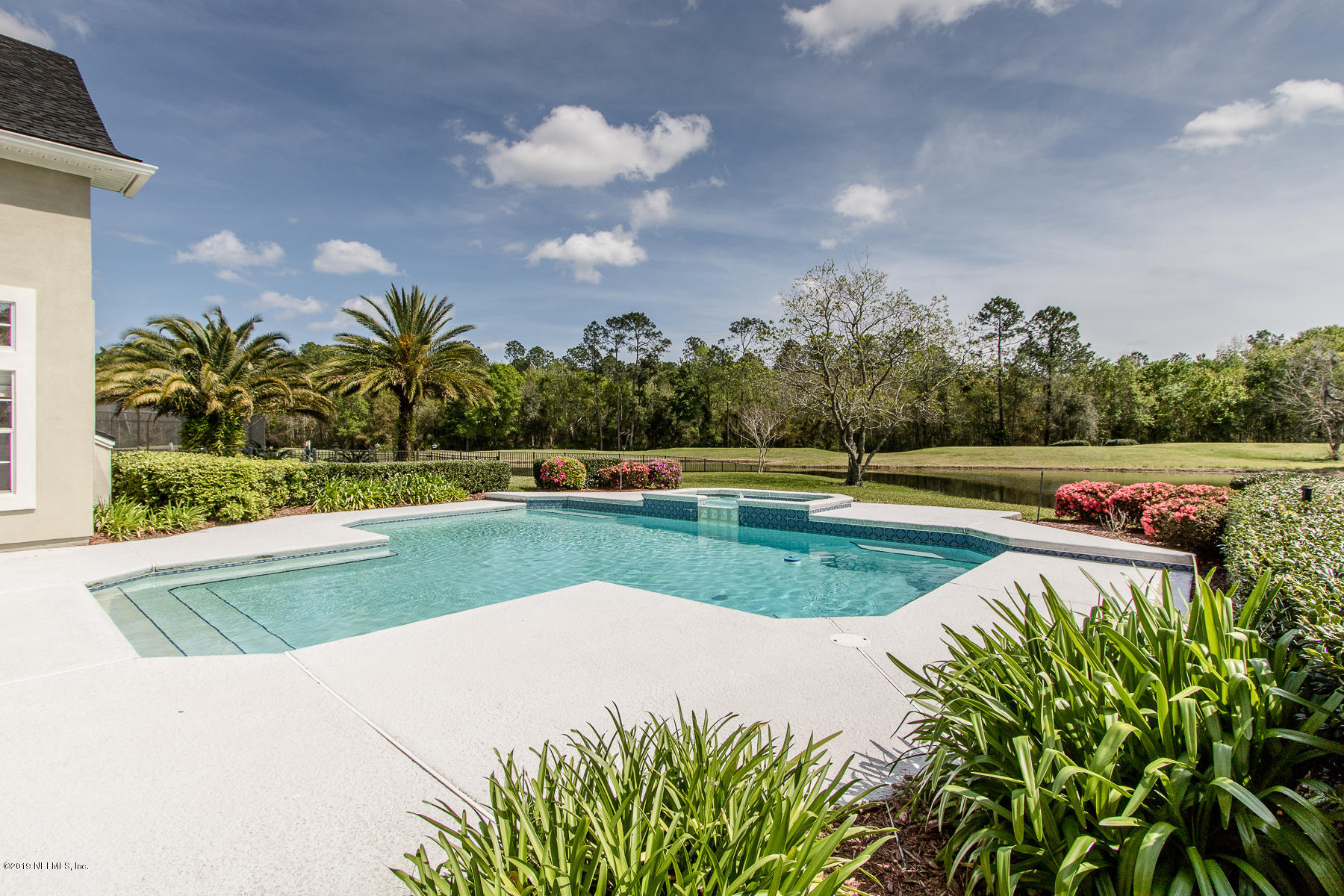 2896 COUNTRY CLUB, ORANGE PARK, FLORIDA 32073, 5 Bedrooms Bedrooms, ,4 BathroomsBathrooms,Residential - single family,For sale,COUNTRY CLUB,984172