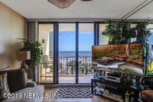 Photo of 601 1st St S, 3e, Jacksonville Beach, Fl 32250 - MLS# 983993
