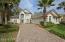 14806 INGLE CT, JACKSONVILLE, FL 32223