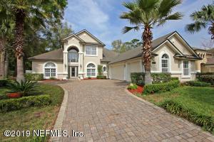 Photo of 14806 Ingle Ct, Jacksonville, Fl 32223 - MLS# 984085